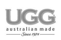 Ugg Australian Made
