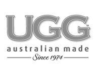 UGG Australia Made